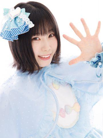 小夏(from Re☆Sta)