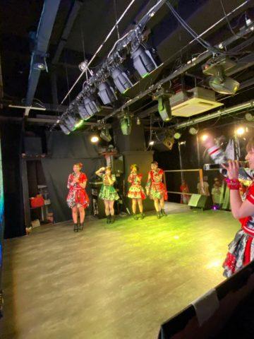 ★2020.6.7(日)名古屋CLEAR'S Presents 〜大西麗 昇格式~ ※限定50名ライブ